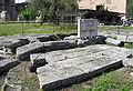 RomaForoRomanoLacusCurtius.jpg