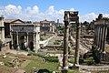 Roma 1007 27.jpg