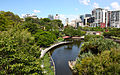 Roma Street Parklands, Brisbane (3365542717).jpg
