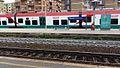 Roma Trastevere railway station.36.jpg
