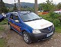 Romania security vehicle.jpg