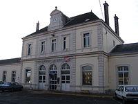 Romilly-sur-Seine - Station - 3.jpg