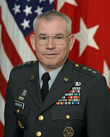 Ronald Burgess Army official photo.jpg