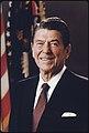 Ronald Reagan 40-1866M original.jpg
