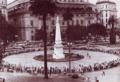 Ronda Plaza de Mayo.png