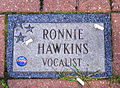 Ronnie-Hawkins, Peterborough, ON.jpg
