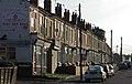 Rood End, Oldbury - geograph.org.uk - 107926.jpg