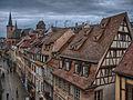Roofs of Grand Rue.jpg