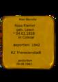 Rosa Flanter.png