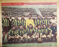Rosario Central 1953 -2.png