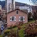 Rosastraße 2 (Freiburg im Breisgau) jm90440.jpg