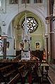 Roscommon Sacred Heart Church South Transept 2014 08 28.jpg
