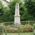 Rosières - Monument aux morts - 1.jpg