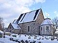 Roslagsbro kyrka från norr.jpg
