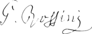 Rossini Signature.png