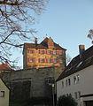 Rotes Schloss Heroldsberg.jpg