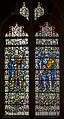 Rotherfield, St Denys church (26286666237).jpg