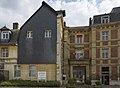 Rouen France-CHU-Charles-Nicolle-03.jpg