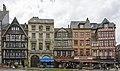 Rouen France Market-Square-01.jpg