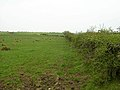 Rough Pasture Near Glassford - geograph.org.uk - 165426.jpg