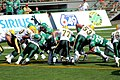 Roughriders and Eskimos, 2007 (967000710).jpg
