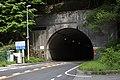 Route 173-01.jpg