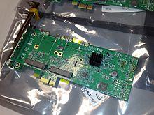 PCI Express - Wikipedia