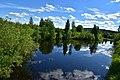 Rovaniemi, Finland (20) (35850441104).jpg