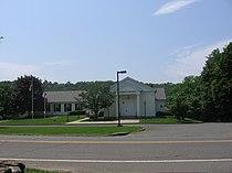Roxbury Town Hall 021.JPG