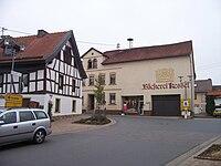 Roxheim 1.jpg