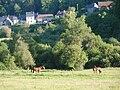 Royère-de-Vassivière Village de Masgrangeas.JPG