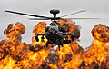 Royal Air Force WAH-64D Apache at the 2017 Royal International Air Tattoo.jpg