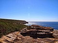 Royal National Park Coast Track - panoramio (1).jpg