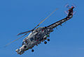 Royal Navy Lynx (9776250601) (2).jpg