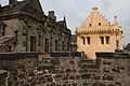 Royal Palace and great hall, Stirling castle (15250916835).jpg