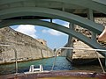 Royal Walls, Ceuta 97.jpg