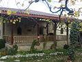 Rozhen Monastery TodorBozhinov (22).JPG