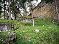 Ruïnes de Kuelap18.jpg