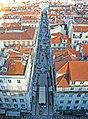 Rua Augusta, Lisbon, Portugal - panoramio.jpg
