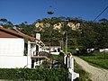 Rua das Campainhas, Fonte da Telha - panoramio.jpg