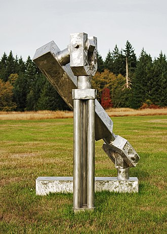 Jeffrey Rubinoff - Image: Rubinoff S2 5