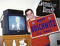 Rudy Boschwitz supporter 1996 (4519611304).jpg