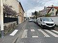Rue Eugène Sue - Rosny-sous-Bois (FR93) - 2021-04-16 - 1.jpg