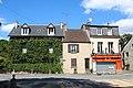 Rue de Paris à Saint-Rémy-lès-Chevreuse le 24 juillet 2016 - 01.jpg