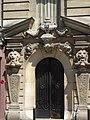 Rue de Reuilly-18- Immeuble-2.jpg