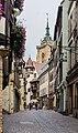 Rue des Marchands in Colmar 04.jpg