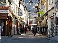 Rue piétonne de Villard-de-Lans en 2019.jpg
