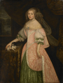 Ruel - Liselotte of the Palatinate.png