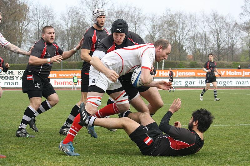 Canterbury Bulldogs vs St George Illawarra Dragons betting preview