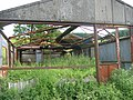 Ruin below Ashentrool - geograph.org.uk - 25743.jpg